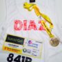 Milano City Marathon 2015
